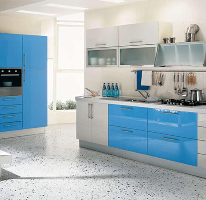 Exclusive Modular Kitchen Designs Best Interior Designers In Chennai